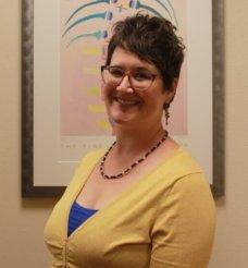 Jessie Dunlap
