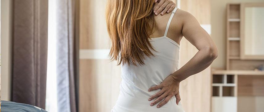 back pain relief aurora co