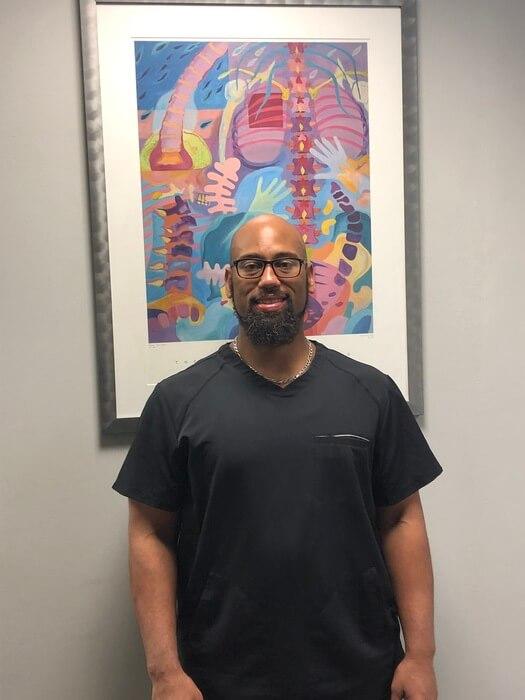 Michael-Allen-Massage-Therapist