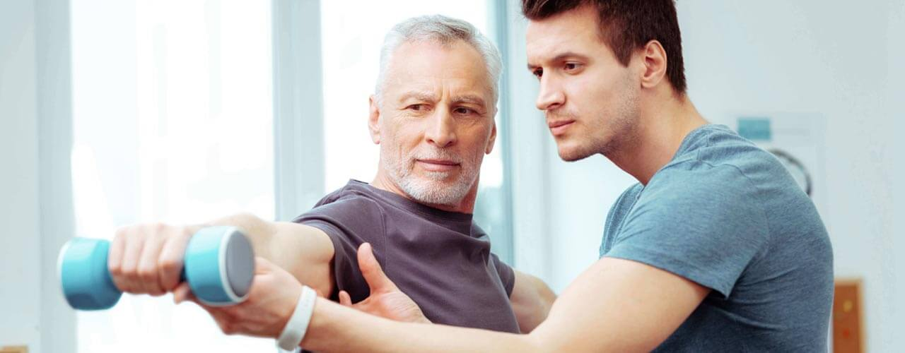 3-Reasons-to-attend-post-surgical-rehab