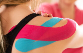 Physical Therapy Can Eliminate Your Need